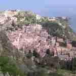etna taormina excursion