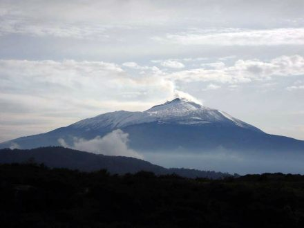 etna tour full day