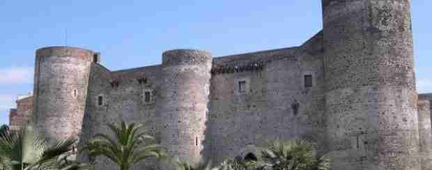 catania guided tours