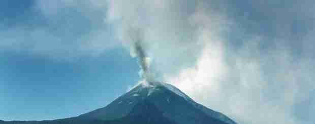 etna full day tour