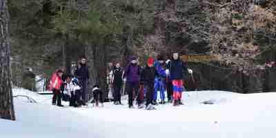 etna excursions tour