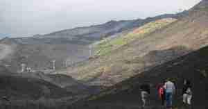 etna excursions reviews