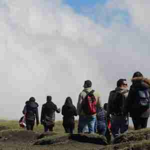 etna full day tour group