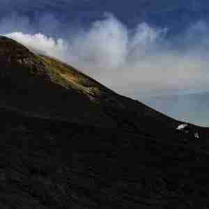 tour etna summit craters booking